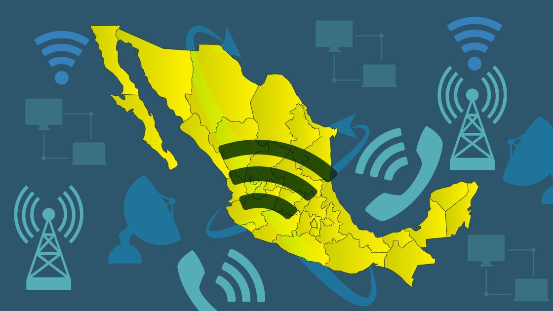 La iniciativa del IFT en apoyar exclusivamente a Telmex-Telcel ya es un hecho