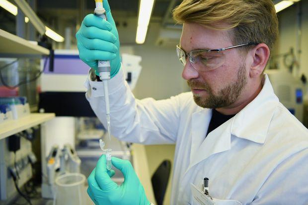 Buenas noticias sobre el Coronavirus: desarrollan vacuna