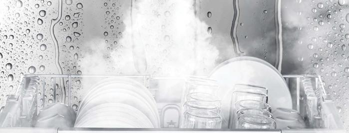 LG y sus métodos para desinfectar de forma efectiva y natural