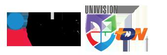 Imagen TV | Univisión TDN