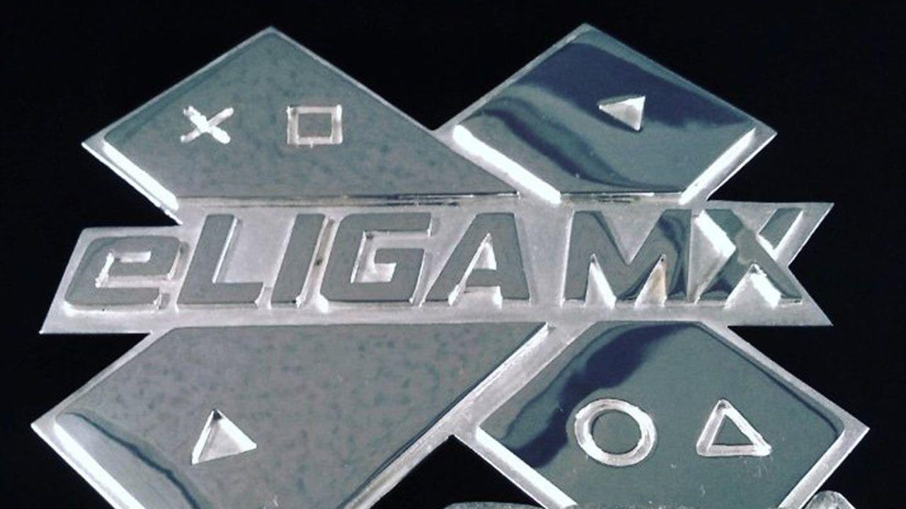eLiga MX: 10 momentos destacados del torneo virtual