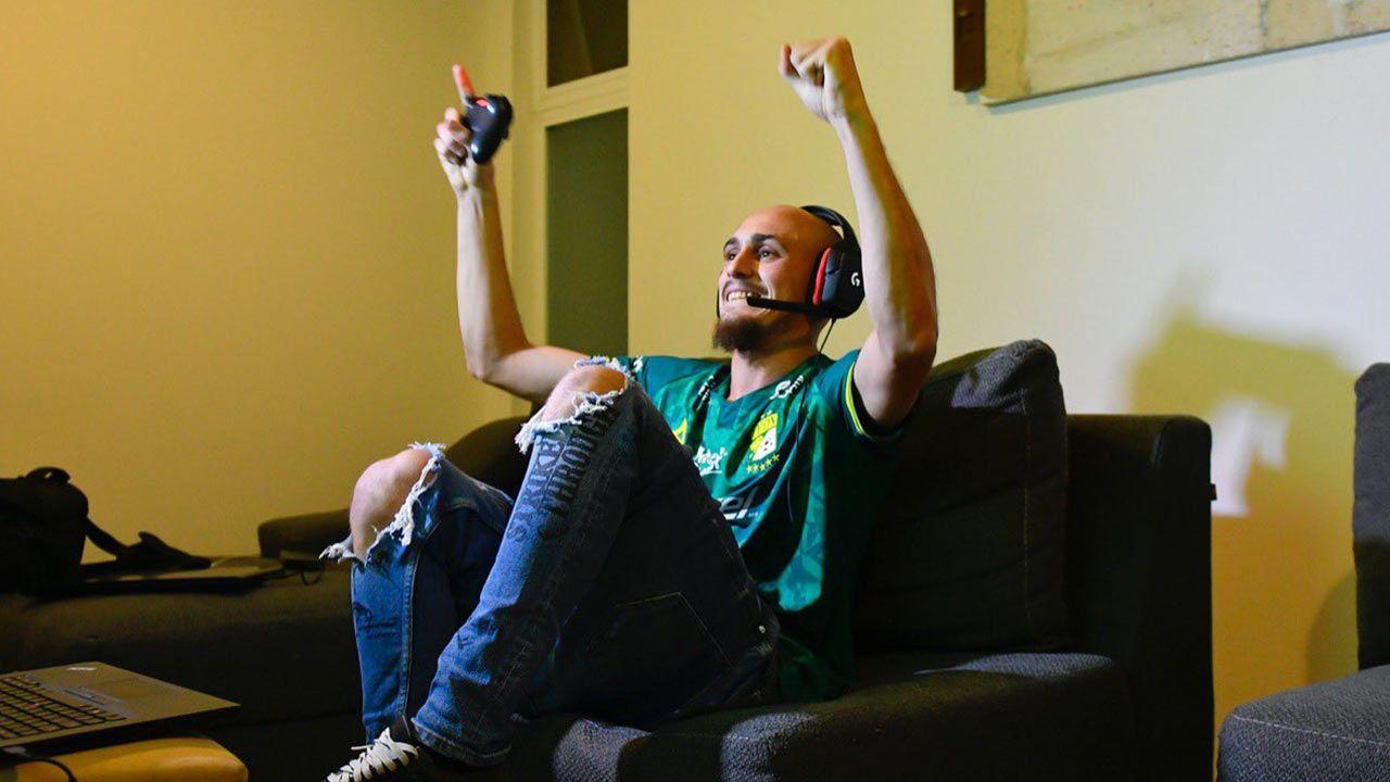 eLiga MX: canales y horarios para ver la jornada 12 en TV