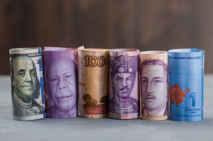 Incorporan divisas de las economías emergentes al mercado forex de la plataforma basada en Bitcoin PrimeXBT