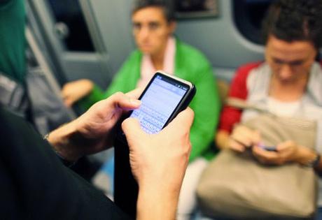 internet en el metro cdmx