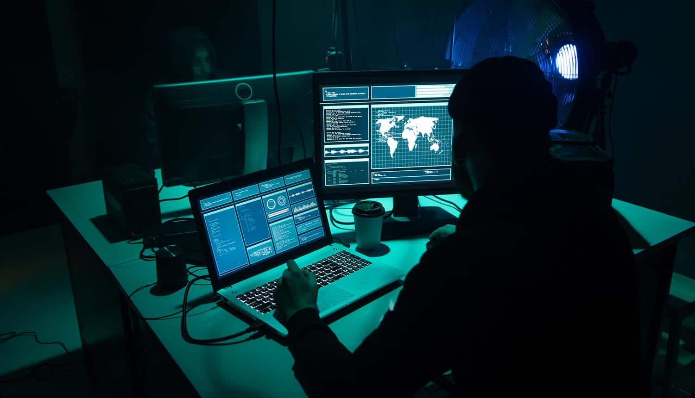 Hackeo a Pemex sería por ataque cibernético deliberado