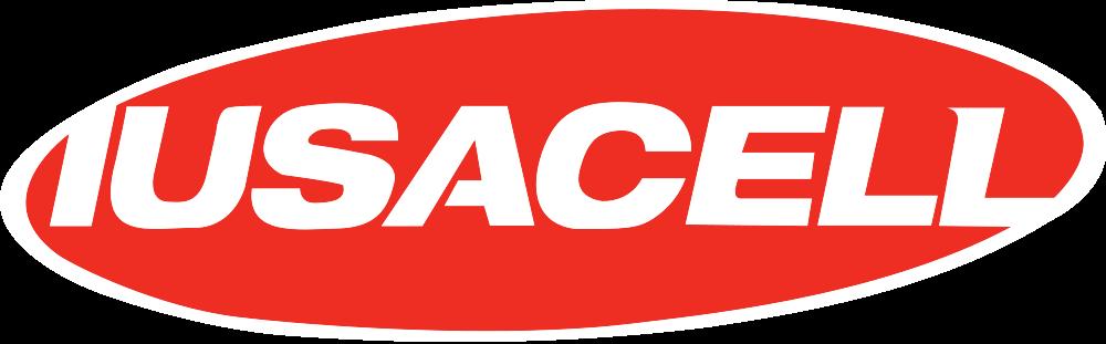 Logo Iusacell