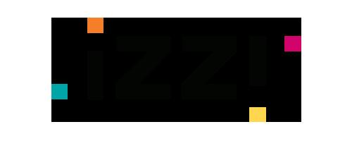 Promociones izzi 2020: Internet para el Regreso a Clases