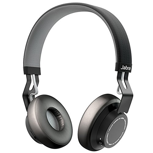 Audífonos Jabra Move Wireless