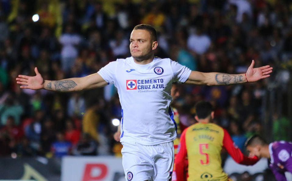 Liga MX: horarios y canales para ver la Jornada 9 del Clausura 2020