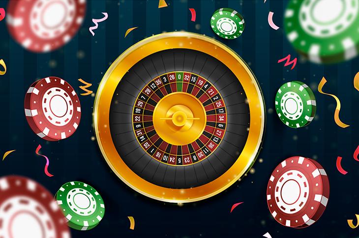 Juegos de Casino: últimos lanzamientos del mercado Latam