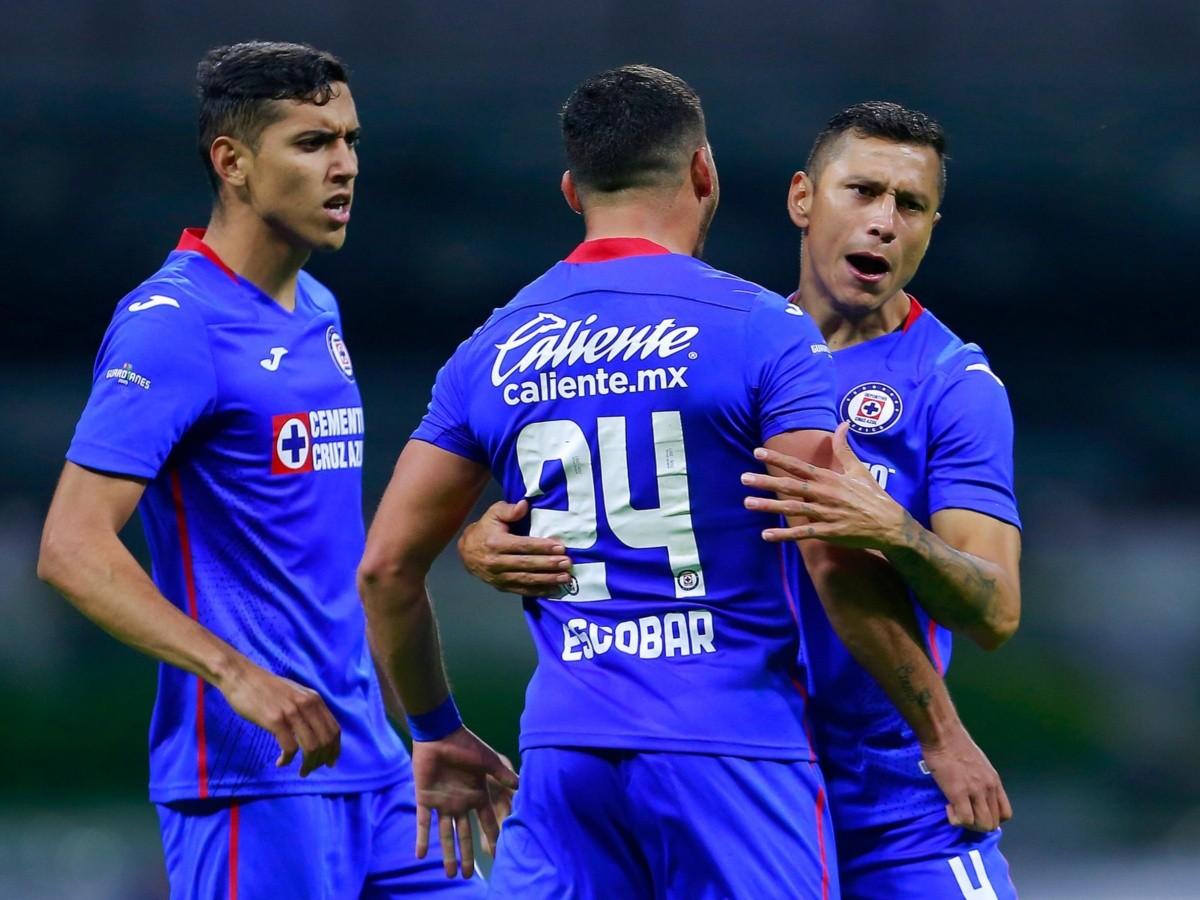 Liga MX: Canales y horarios de la jornada 8 del Torneo Guard1anes 2020