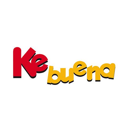 Ke Buena FM