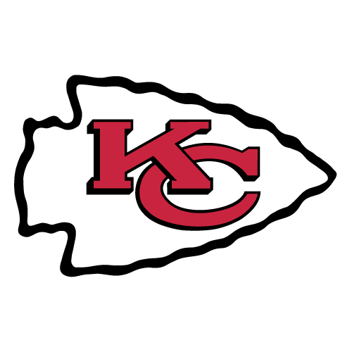 Jefes de Kansas City