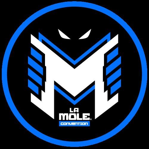 La Mole 2020: galería de Cosplayers