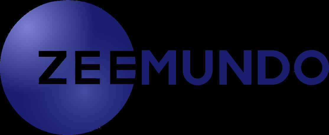 Zeemundo