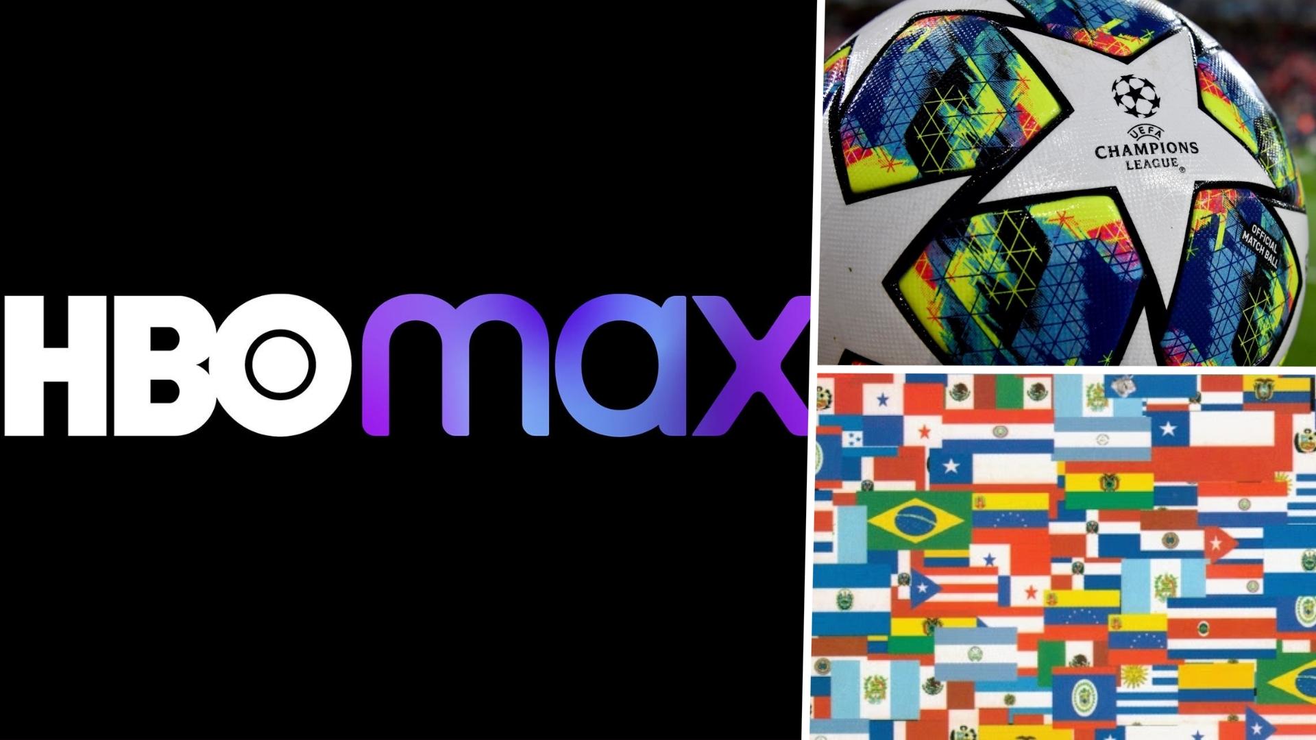 HBO Max: precio, películas y series, y lanzamiento en México