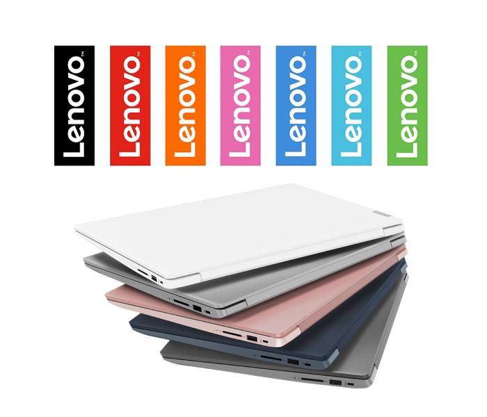 Lenovo Thin & Light