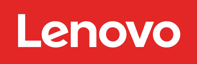 Mujeres Lenovo 2020 presentan nuevos equipos Yoga