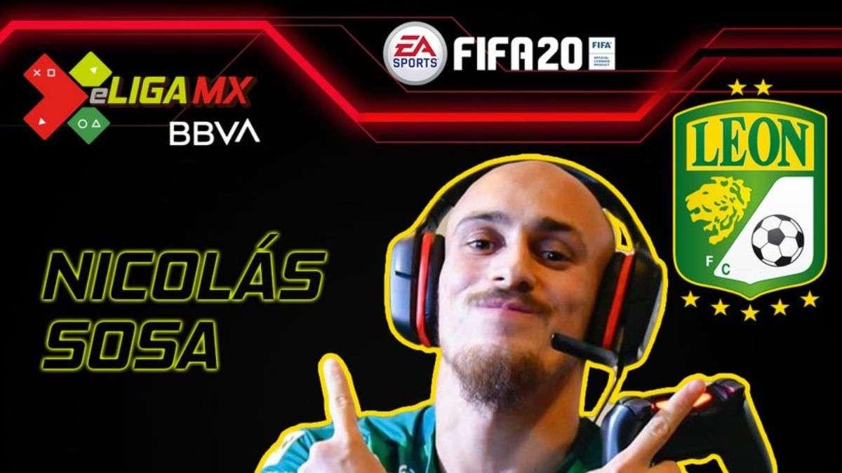 eLiga MX: canales y horarios para ver la jornada 8 en TV