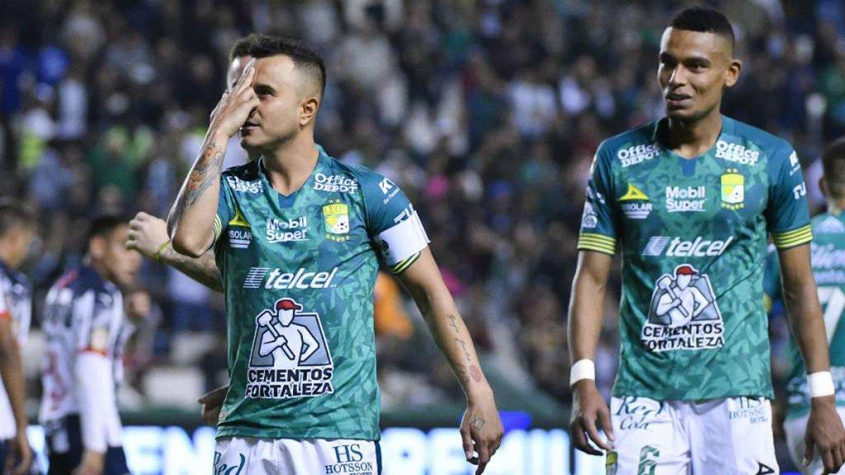 Liga MX: horarios y canales para ver la Jornada 4 del Clausura 2020