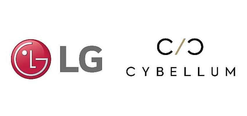 LG adquiere Cybellum, en pro de la ciberseguridad automotriz
