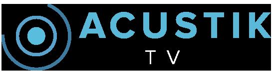 Acustik TV