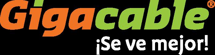 Gigacable