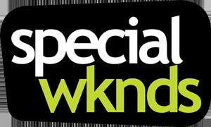 Special Weekends