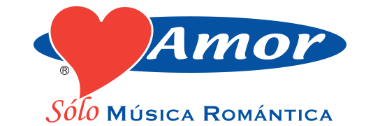 Amor 95.3 FM