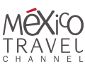 México Travel Channel