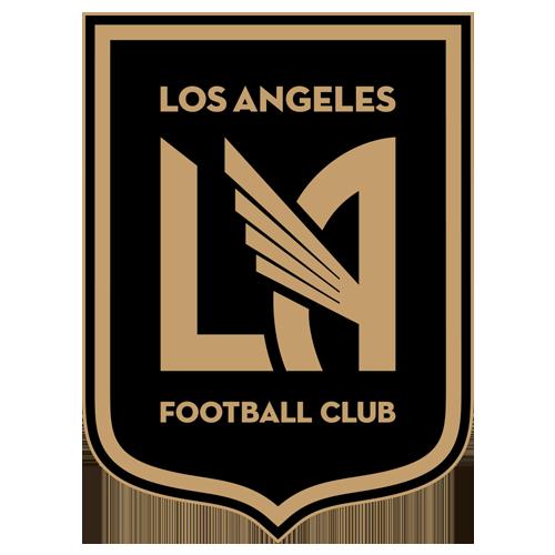 Los Ángeles FC
