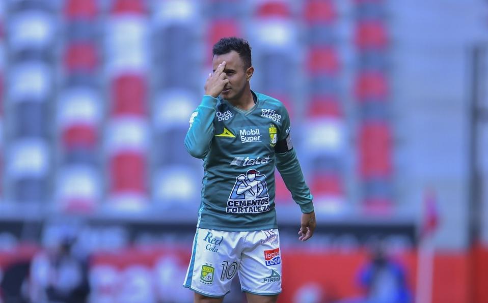 Liga MX: Todo sobre la liguilla y repechaje del Torneo Guard1anes 2020