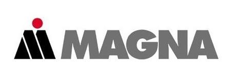 LG Y Magna firman acuerdo pra un nuevo e interesante proyecto