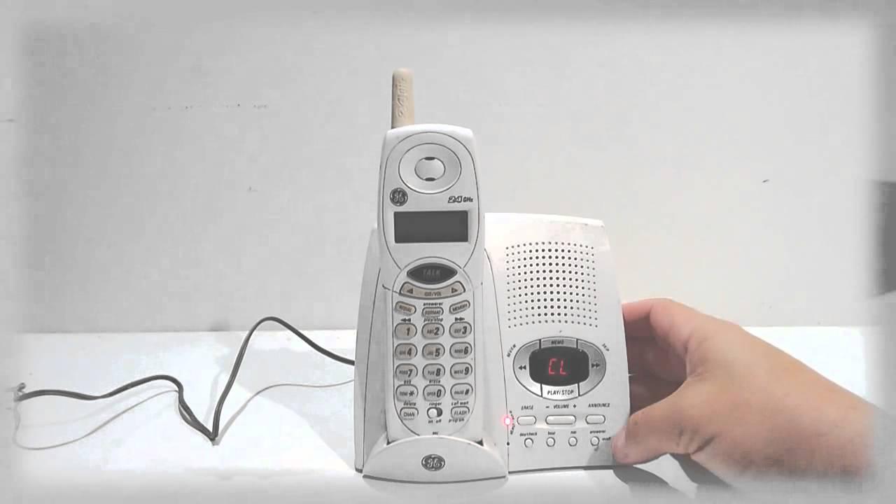 portabilidad de telefonía fija