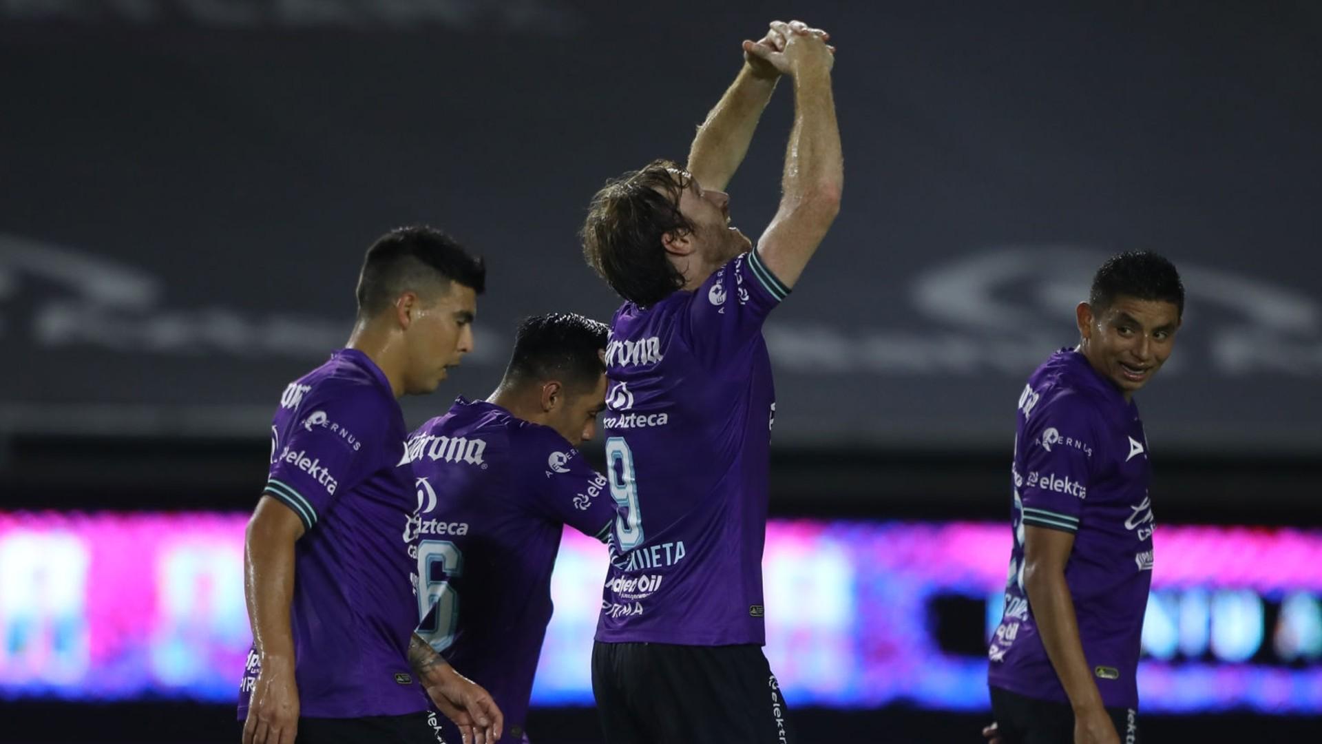 Liga MX: Canales y horarios de la jornada 4 del Torneo Guard1anes 2020