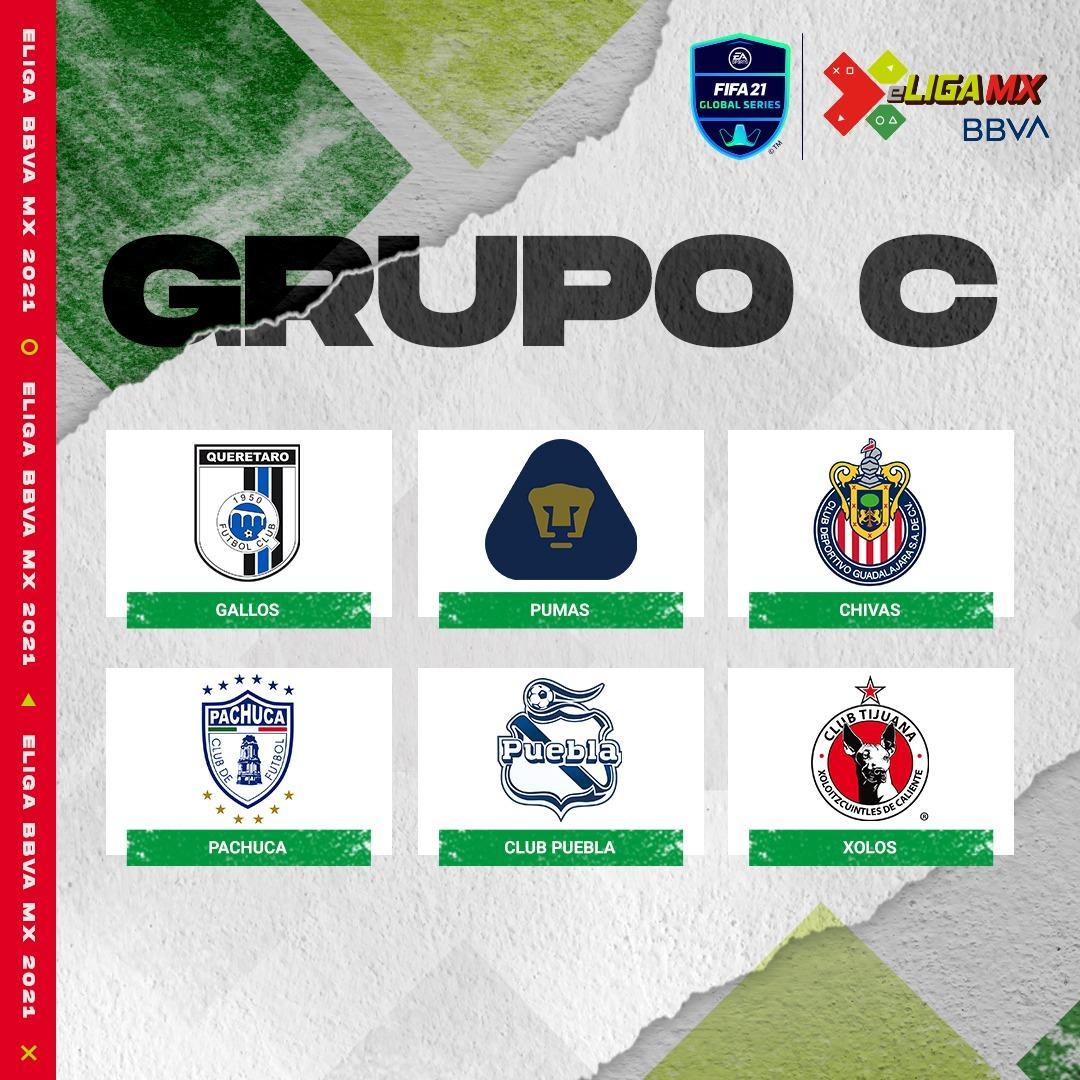 Segunda Edición Torneo Oficial de Fútbol Virtual: Equipos, canales y nuevo formato