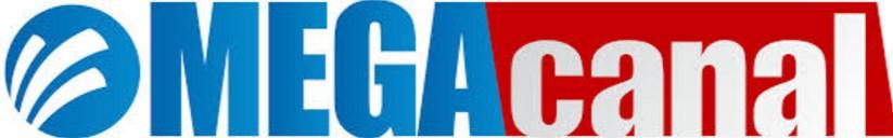 logo de MegaCanal