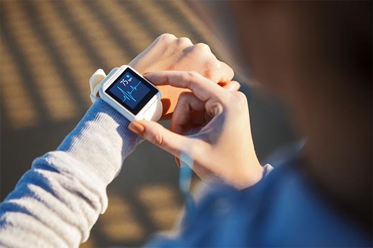 El mejor smartwatch para ti