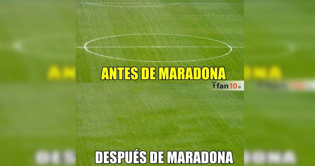 Meme Maradona DT de Dorados de Sinaloa