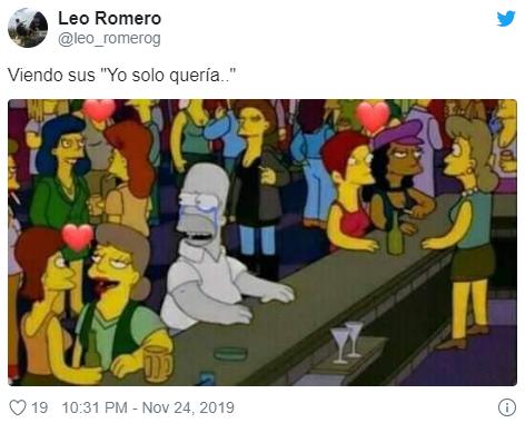 """Memes de """"Yo solo quería…"""""""