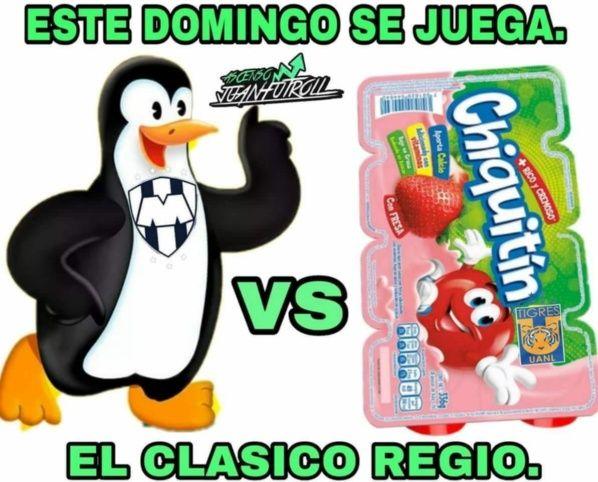 Liga MX, jornada 10