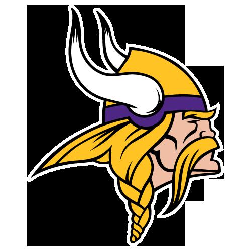 Vikingos de Minnestota