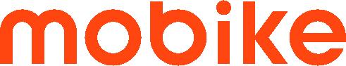 Logo de Mobike