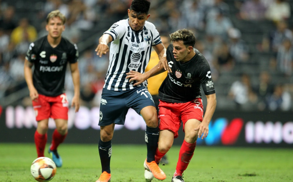 Calendario Liga MX: Canales para ver la jornada 10 del Apertura 2019