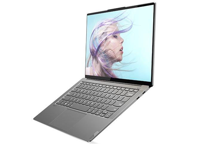 Yoga S940 de Lenovo
