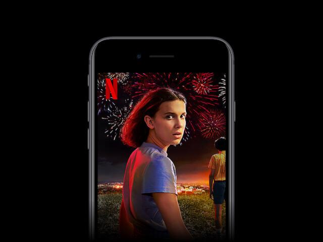 Netflix aumenta costos en México a partir de junio 2020