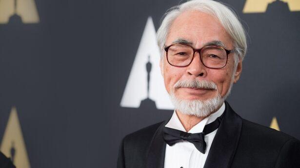Netflix suma 21 películas del estudio Ghibli en su catálogo