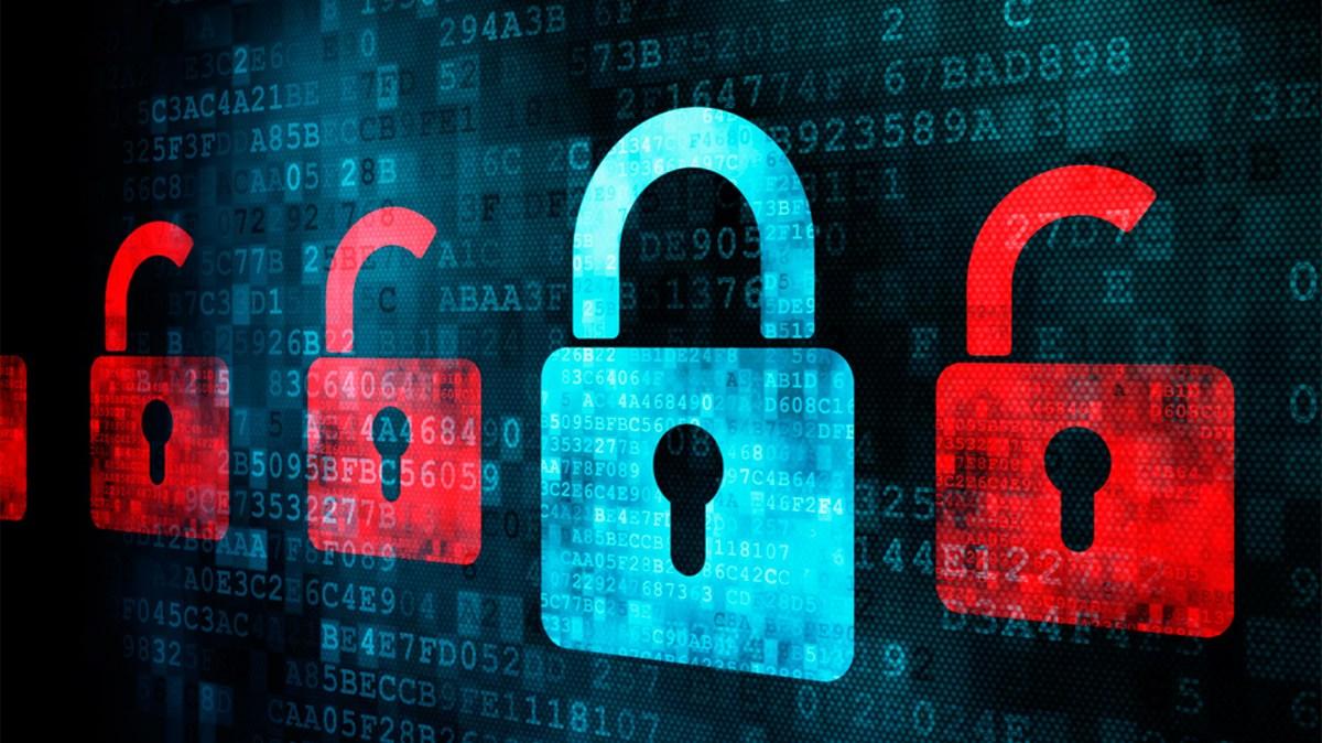 Reformas a Ley Federal del Derecho de Autor censuran neutralidad de Internet