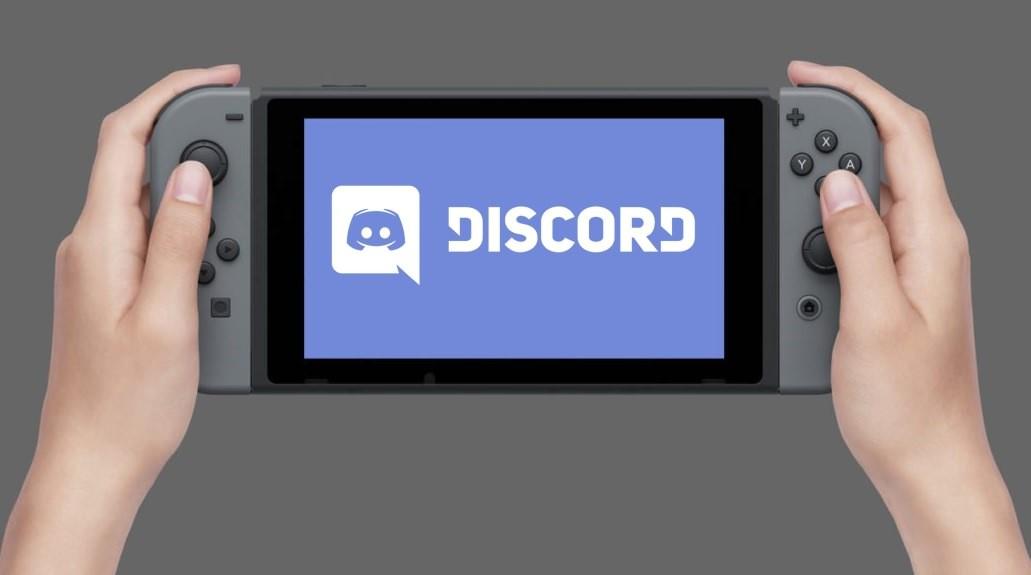 Emulador de Xbox en Nintendo Switch y posible llegada de Discord