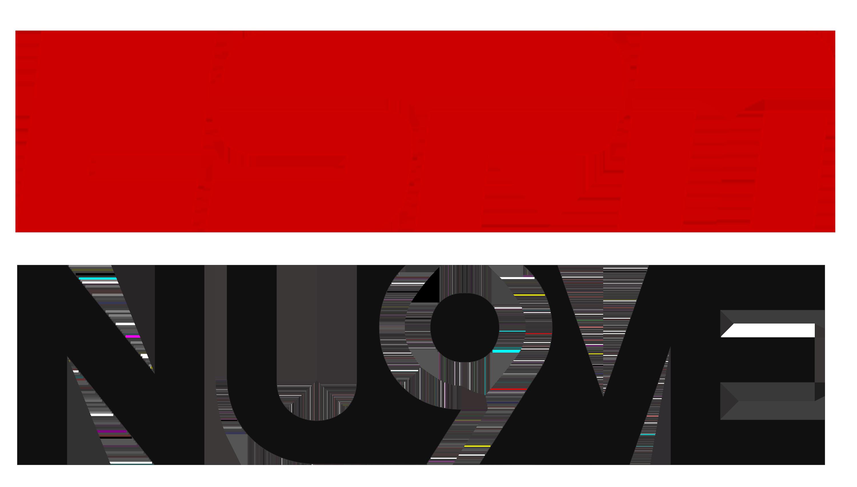 ESPN   Canal 9